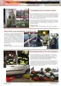 1-1 (2) - Freiwillige Feuerwehr Ohlsdorf - Page 7