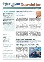 SHIPSAN_Newsletter_ISSUE_13