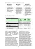 fisa de prezentare RoBg_nov 07 - Infocooperare - Page 2
