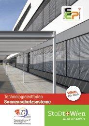 PDF-Download - Bundesverband Sonnenschutztechnik