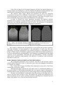 INTRODUCTION - medizintechnik lange - Page 2