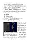 INTRODUCTION - medizintechnik lange - Page 6