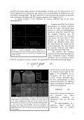 INTRODUCTION - medizintechnik lange - Page 7