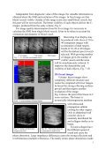 with 3D-scan-adapter and 2D-imagers - medizintechnik lange - Page 3