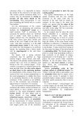 Quality Control Automation of Ultrasound Scanners - medizintechnik ... - Page 3