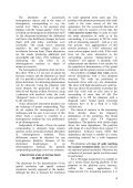 Quality Control Automation of Ultrasound Scanners - medizintechnik ... - Page 4
