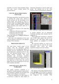 Quality Control Automation of Ultrasound Scanners - medizintechnik ... - Page 5