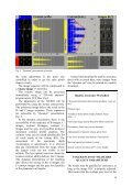 Quality Control Automation of Ultrasound Scanners - medizintechnik ... - Page 6