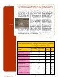 Dysenterie und PIA weit verbreitet - pig-portal.de - Seite 2