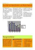 Dysenterie und PIA weit verbreitet - pig-portal.de - Seite 3