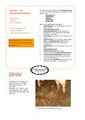 Dysenterie und PIA weit verbreitet - pig-portal.de - Seite 4