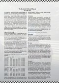 Ausschreibung - Scuderia Colonia - Seite 3