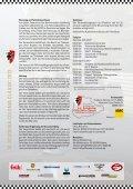 Ausschreibung - Scuderia Colonia - Seite 4