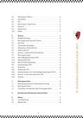 Reglement - Scuderia Colonia - Seite 3