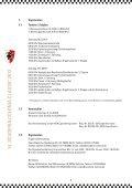 Reglement - Scuderia Colonia - Seite 4