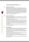 Reglement - Scuderia Colonia - Seite 6