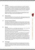 Reglement - Scuderia Colonia - Seite 7
