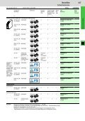 Elektronische Relais, Relay, HMI, Control, Steuerun ... - Elcoma Shop - Seite 7