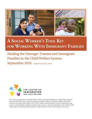 CICW-toolkit-trauma-immigrant-families-March-2015