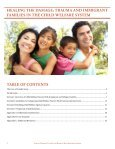 CICW-toolkit-trauma-immigrant-families-March-2015 - Page 2