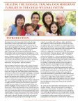 CICW-toolkit-trauma-immigrant-families-March-2015 - Page 4