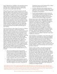 CICW-toolkit-trauma-immigrant-families-March-2015 - Page 5