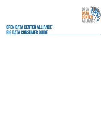 Guide to Systematization-en.pdf - International Alliance ...