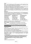 Kartslalom - ADAC Ortsclub-Portal - Seite 3