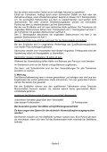 Kartslalom - ADAC Ortsclub-Portal - Seite 7