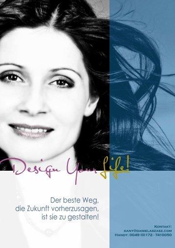 72 OBTAINER - Daniela Szasz