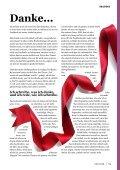 72 OBTAINER - Daniela Szasz - Seite 2