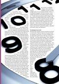 64 OBTAINER - Daniela Szasz - Seite 3
