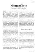 OBTAINER - Daniela Szasz - Seite 3