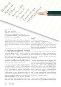 OBTAINER - Daniela Szasz - Seite 4
