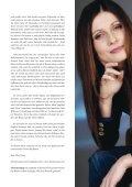 OBTAINER - Daniela Szasz - Seite 5