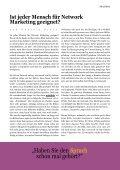 34 OBTAINER BRAINBOX - Daniela Szasz - Seite 2