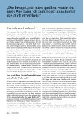 34 OBTAINER BRAINBOX - Daniela Szasz - Seite 3