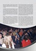REVOLUTION - Daniela Szasz - Seite 5