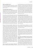Executive or Teenager? - Daniela Szasz - Page 3