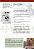Brochure vedrørende Naturfagsmaraton - Page 3