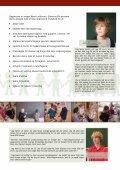 Brochure vedrørende Naturfagsmaraton - Page 5