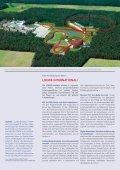 Ausgabe 02.2012 - zum Ausdrucken - Pro Loewe - Seite 2