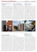 Ausgabe 02.2012 - zum Ausdrucken - Pro Loewe - Seite 3