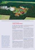 Ausgabe 02.2012 - zur Ansicht - Pro Loewe - Seite 2