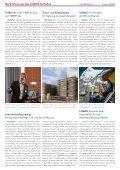 Ausgabe 02.2012 - zur Ansicht - Pro Loewe - Seite 3