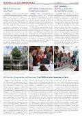 Ausgabe 03.2013 - zum Ausdrucken - Pro Loewe - Seite 3