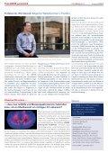 Ausgabe 03.2013 - zum Ausdrucken - Pro Loewe - Seite 4