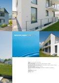 Villa, Schwyz - AQUA PURAVision - Page 2