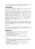 Herstellung und Verwendung von PVC - SCHORSCHIUM.org - Seite 2