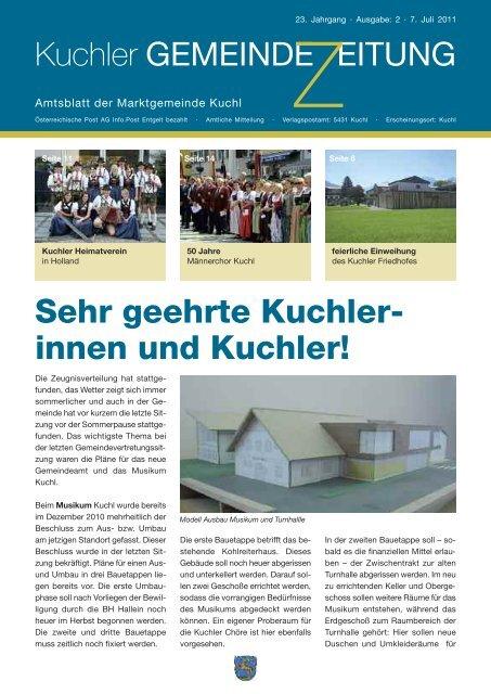 volunteeralert.com > Holztechnikum Kuchl - HTL, Fachschule